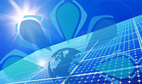 کاربردهای انرژی خورشیدی - تهران پیشرو - شرکت ترخیص کالا
