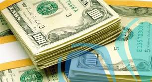 شرایط تخصیص ارز به 34 نیازمندی - تهران پیشرو - شرکت ترخیص کالا