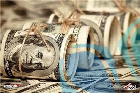 دستورالعمل ارزی بانک مرکزی ابلاغ شده در تاریخ 21 فروردین 1397 - تهران پیشرو - شرکت ترخیص کالا