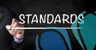 مهمترین استانداردهای اروپایی و استانداردهای جهانی ISO - تهران پیشرو - شرکت ترخیص کالا