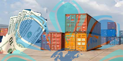 مشکلات واردات از تخصیص ارز تا ترخیص کالا - تهران پیشرو - شرکت ترخیص کالا