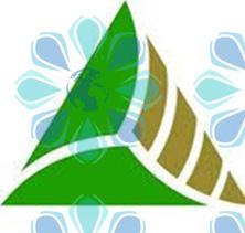 تعیین طرح جامع منطقه ویژه اقتصادی جهرم - تهران پیشرو - شرکت ترخیص کالا