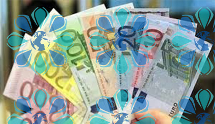 دستورالعمل تأمین ارز بانک مرکزی - تهران پیشرو - شرکت ترخیص کالا