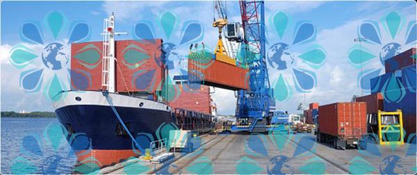 حقوق، عوارض و هزینه های مترتب بر کشتی و هزینه تخلیه و بارگیری کانتینر (THC) – تهران پیشرو – شرکت ترخیص کالا