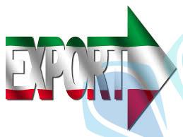 ۱۰۰ مقصد برتر صادراتی به روایت آمار - تهران پیشرو - شرکت ترخیص کالا