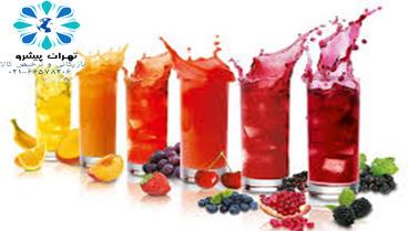 بخشنامه 109 سال 97 – ممنوعیت واردات ۶ برند نوشیدنی به کشور