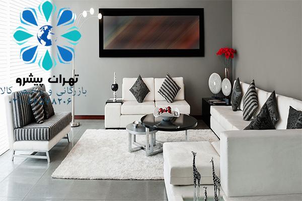 بخشنامه 231 سال 95 - فروشگاه های آزاد و فروش لوازم خانگی حجیم