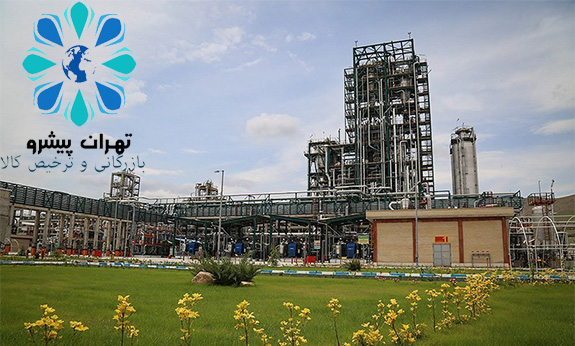 بخشنامه 380 سال 95 - اعلام محصولات تولیدی استاندارد سازی شده شرکت ها