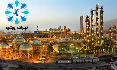 بخشنامه 41 سال 97 - علام فهرست محصولات استاندارد سازی شده شرکت های صادر کننده نفتی و محصولات پتروشیمی