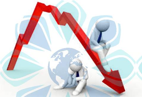 10 توصیه برای کسب و کار در بحران اقتصادی - تهران پیشرو - شرکت ترخیص کالا