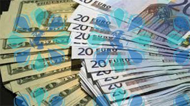 دستورالعمل رویه تامین ارز – تهران پیشرو – شرکت ترخیص کالا