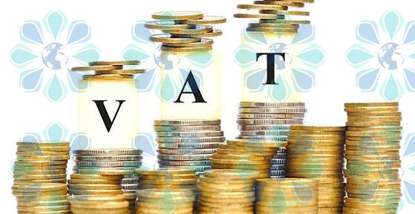 کاهش ضریب مالیات ارزش افزوده ۱۳ گروه صنفی – تهران پیشرو – شرکت ترخیص کالا
