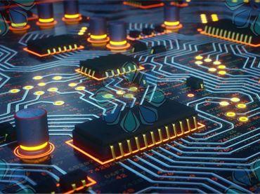 واردات IC (آی سی) از چین - واردات قطعات الکترونیکی - تهران پیشرو