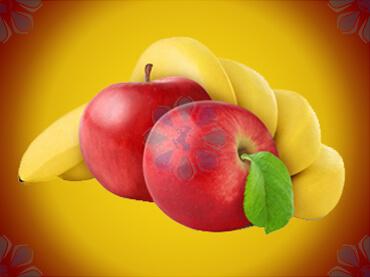 بخشنامه 249 سال 99-واردات موز در قبال صادرات سیب-تهران پیشرو-واردکننده قطعات الکترونیکی