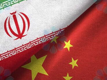 واردات از چین-چگونه از چین واردات انجام دهیم-تهران پیشرو-ترخیص کالا