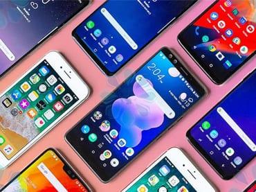 ریجستری تلفن همراه حذف می شود؟ - تهران پیشرو