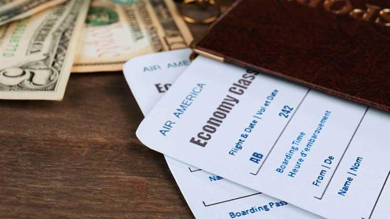 هزینه ویزای آلمان چه قدر است؟