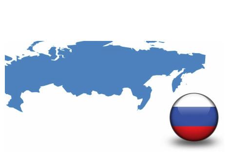 نکات صادرات به روسیه