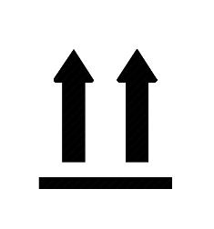 نماد استایی محصول