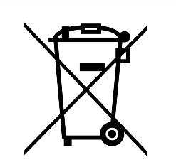 نماد بسته بندی