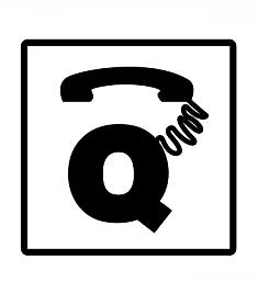 نماد کیفیت محصول