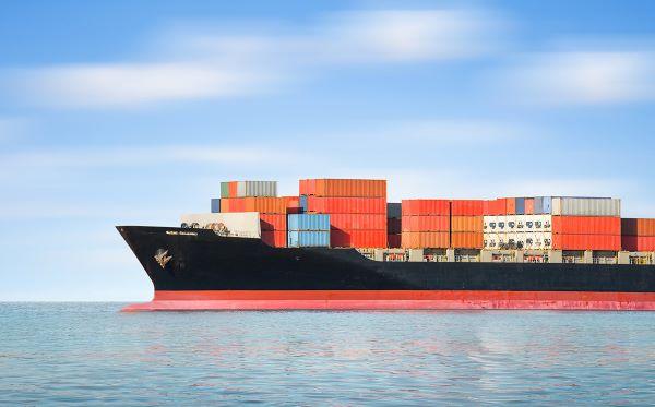 حمل و نقل میوه صادراتی