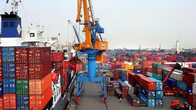 صادرات به روسیه: یک فرصت مناسب با توجه به جمعیت و بازار روسیه