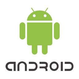 نصب App ها از طریق ایندکس دهی App