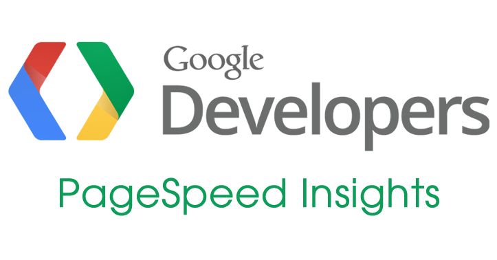 آپدیت جدید PageSpeed Insights