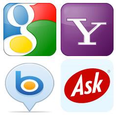 اصول پایه سئو: موتورهای جستجو چگونه کار می کنند؟