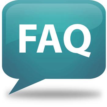 سوالات متداول در رابطه با اپدیت سایت های mobile-friendly