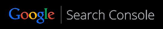 معرفی کنسول جستجوی گوگل - ابزار جدید Wemaster