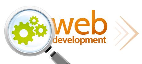 توسعه ساده تر سایت به کمک اجزای سایت و JSON-LD