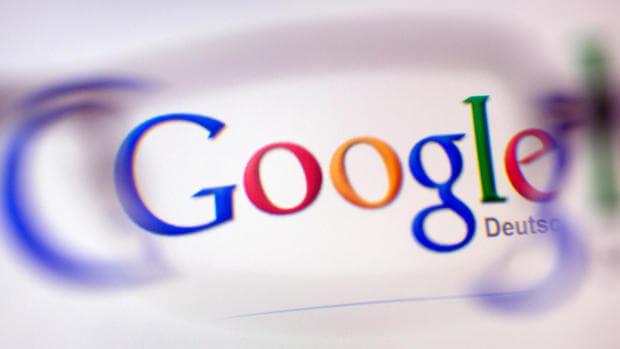 دی ان اس عمومی گوگل و پاسخ های دی ان اس حساس به منطقه
