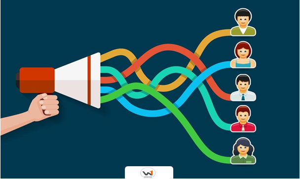 استراتژی حفظ مشتری فروشگاه آنلاین