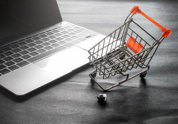 10 روش برای افزایش فروش در سایت فروشگاهی