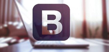 ایجاد پنل در Bootstrap
