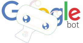 ربات گوگل و محتوای موبایل