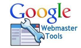 استراتژی های تأیید در Webmaster Tools