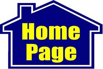 ایجاد صفحه خانه مناسب برای کاربران بینالمللی