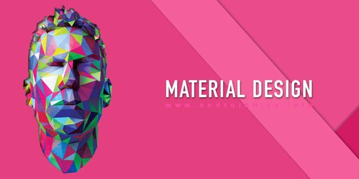 Thumbnail?filePath=%2FFileGallery%2Fwebone.co%2F-73768material-design-banner