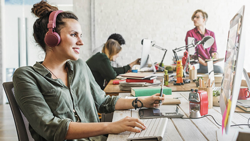 شش روند طراحی سایت اینترنتی برای سال 2018