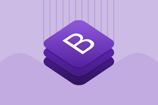 استفاده از بوت استرپ در طراحی سایت