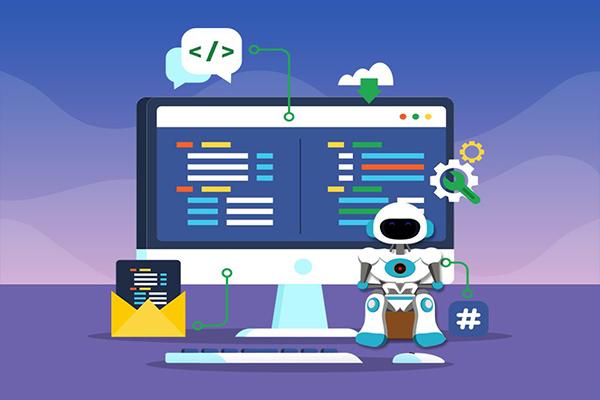 جلوگیری از ایندکس فایل ها توسط robots.txt