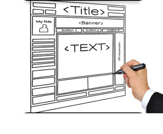 استفاده از ویژگی flex box