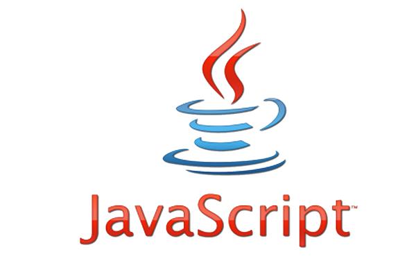 آشنایی با فریم ورک های جاوا اسکریپت