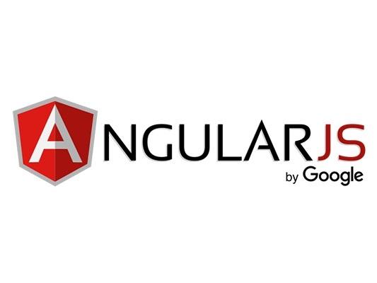 فریم ورک Angular.js
