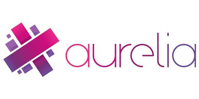 فریم ورک Aurelia.js