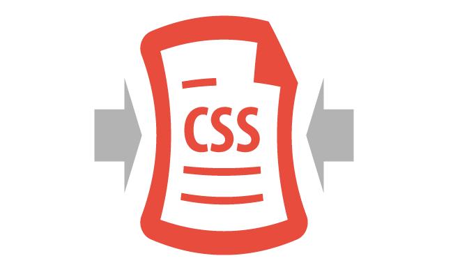 فشرده سازی کدها