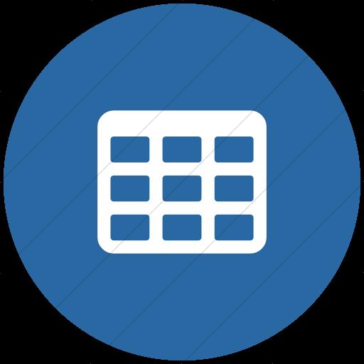 ایجاد جدول در Bootstrap